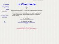 Chanterelle.lyon.free.fr