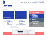 superforma.fr