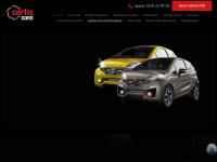 certis-cars.fr