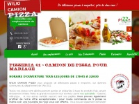 wilki-camion-pizza.fr