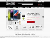 simore.com