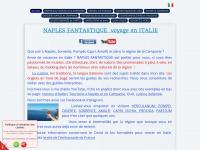naples-fantastique.com