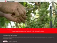 Kantonalbank.ch