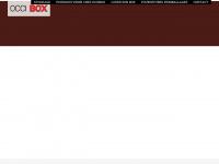 occi-box.fr