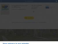 Abpmenuiseries.fr
