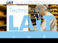 Technologue.ch