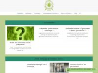 grelinette.fr