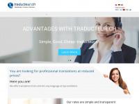 traducteur.ch