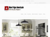 monfrigoamericain.com