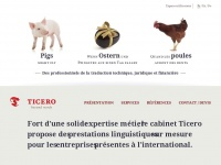 ticero.com