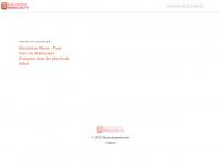 electricienmassicois.fr
