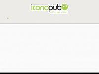 autocollants-publicitaires.ch