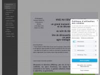 alosnys.com