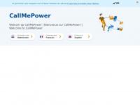 callmepower.be