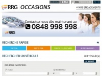 rrg-occasions.ch