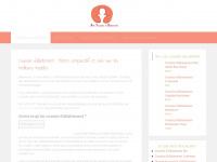 guide-coussinallaitement.fr