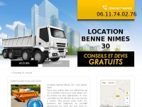 locationbennenimes-locationdebenne30.fr