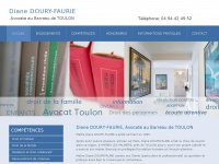 doury-faurie-avocat.fr