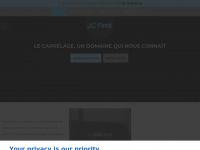 jc-finot.fr