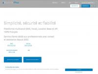 isendpro.com