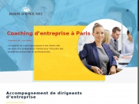 coaching-entreprise-paris.com