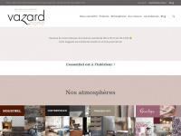 vazard.com