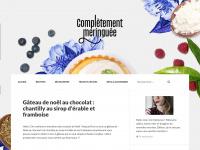 Completement-meringuee.fr