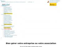 assistant-juridique.fr