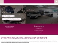 nettoyage-voiture-dordogne.fr