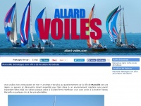 allard-voiles.com