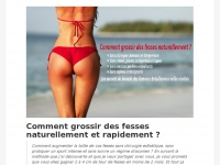 grossirdesfesses.fr