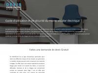 devis-monte-escalier-electrique.fr