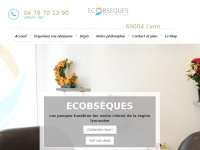 eco-obseques.fr