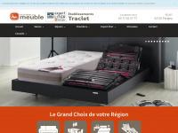 monsieurmeuble-traclet.com