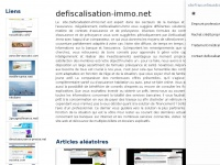 defiscalisation-immo.net