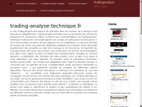 trading-analyse-technique.fr