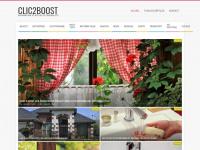 Clic2boost.fr