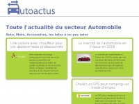 autoactus.net