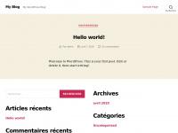 consultationpsyenligne.fr