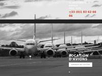 air4.fr
