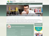 mutuelles-tns.net