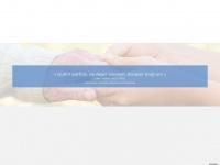 Care-sante.fr