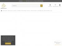 librairie-salafsalih.com