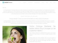 implantdentaire-tunisie.com