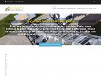 location-montemeuble-paris.com