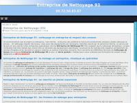 entreprisedenettoyage93.net