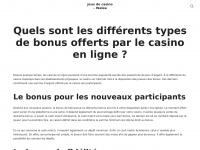 walea-club.com