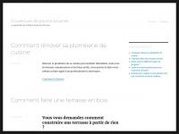 couverture-barre.fr