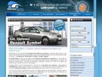casablanca-rent-car.com