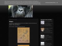lebluugakeke.blogspot.com